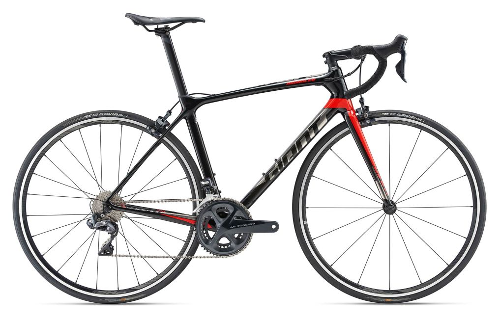 Rent a road bike - Rental racing bicycles Paris Roubaix Challenge